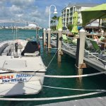 Photo of Hyatt Centric Key West Resort and Spa