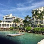 Photo of Hyatt Centric Key West Resort and Spa