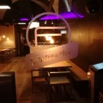 Photo of Bar Fetiche