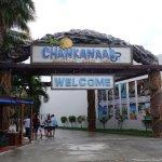 Photo of Chankanaab Beach Adventure Park