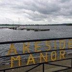 Photo de Lakeside Manor Hotel