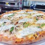 Pizza Palm Coast