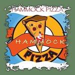 Hammock Pizza is located on Ocean Drive , Plam Coast, FL