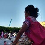 Cosas de San Miguel