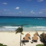 The Westin Resort & Spa Cancun Foto