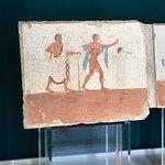 Photo de Museo Archeologico Nazionale di Paestum