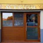 Al Calesse