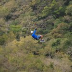 Photo of Los Veranos Canopy Tour