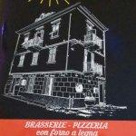 Photo of Pizzeria O Sole Mio
