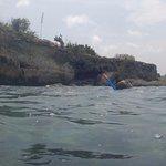 Photo de Kura Hulanda Lodge & Beach Club