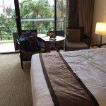Photo de Caesar Park Hotel Kenting