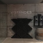 Photo of Vistandes Winery