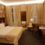 Photo of Blues Hotel