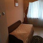 Photo de Tourist Hotel