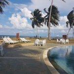 Foto di Legend Resort Cherating