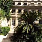 Photo of Gioia Restaurante & Terrazas