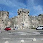 Photo of Fortress Kamerlengo