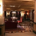 Foto de The Gritti Palace, A Luxury Collection Hotel