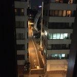 Photo de Hotel Le Port Kojimachi