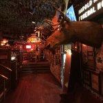 Foto de McGuire's Irish Pub