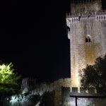 Photo of Castelo de Beja