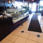 Photo de Elixor Restaurant-Bar