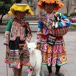 Cusco,