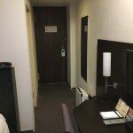 Hotel New Hankyu Annex Foto