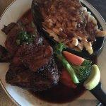 Karouzo's Steaks Seafood Foto