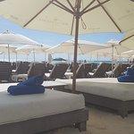 Foto di Hotel El Tukan