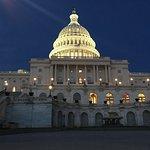 Photo de JW Marriott Washington, DC