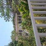 Photo of The Hideaway Hotel Playa Samara