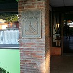 Foto de Hotel Perichi's