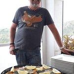 Paul's paella