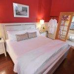 Elliott House Bed & Breakfast Foto