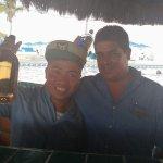 Posada Real Los Cabos Foto