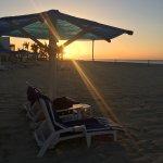 Photo de Posada Real Los Cabos