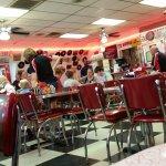 Photo de Charlie Parker's Diner