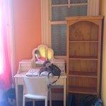 Foto de Hostel Estoril