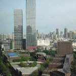 The Westin Tianjin Foto