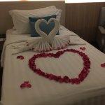 Phuket Graceland Resort & Spa Foto