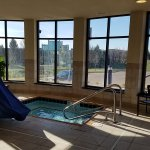 Photo de Hilton Garden Inn Sioux Falls South
