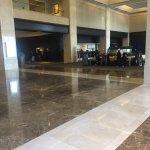 Photo de The Westin Los Angeles Airport