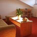 Photos of Hotel Panska Licha