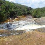 Photo of Cachoeira de Iracema