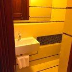 Citadel Inn Hotel & Resort Foto