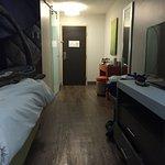 Foto de Hotel Indigo Cleveland-Beachwood