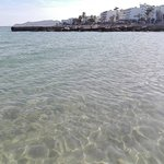 Photo of Platja de ses Figueretes