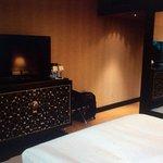 Photo de Hotel du Collectionneur