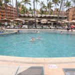 Villa del Palmar Beach Resort & Spa-bild